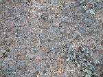 Some granite has even-sized, smaller minerals.